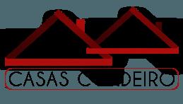 Casas cordeiro